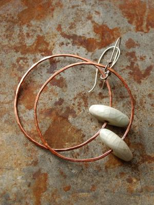 gaeajewelry11-26-15b.jpeg